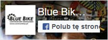 fb: Blue Bike Centrum BRP