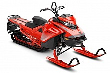 Ski-Doo Summit 850 E-TEC 154 model 2019