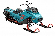 Ski-Doo Freeride 850 E-TEC 154 model 2019