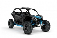 Maverick X3 X RC Turbo model 2019