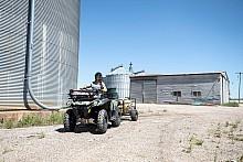 Cennik Can-am ATV 2020