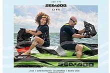 Sea-Doo Akcesoria 2020