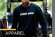 Allegrini Nautica