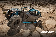 Maverick X3 X RC 2018